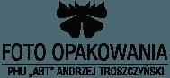 Foto Opakowania ABT Świdnica – bogata oferta dla fotografów Logo